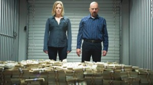 130613094636-breaking-bad-season-5-episode-8-story-top