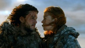 jon-and-ygritte-nights-watch-34441628-1024-579