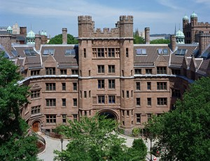 New-Haven-The-Home-of-Yale-University-Vanderbi